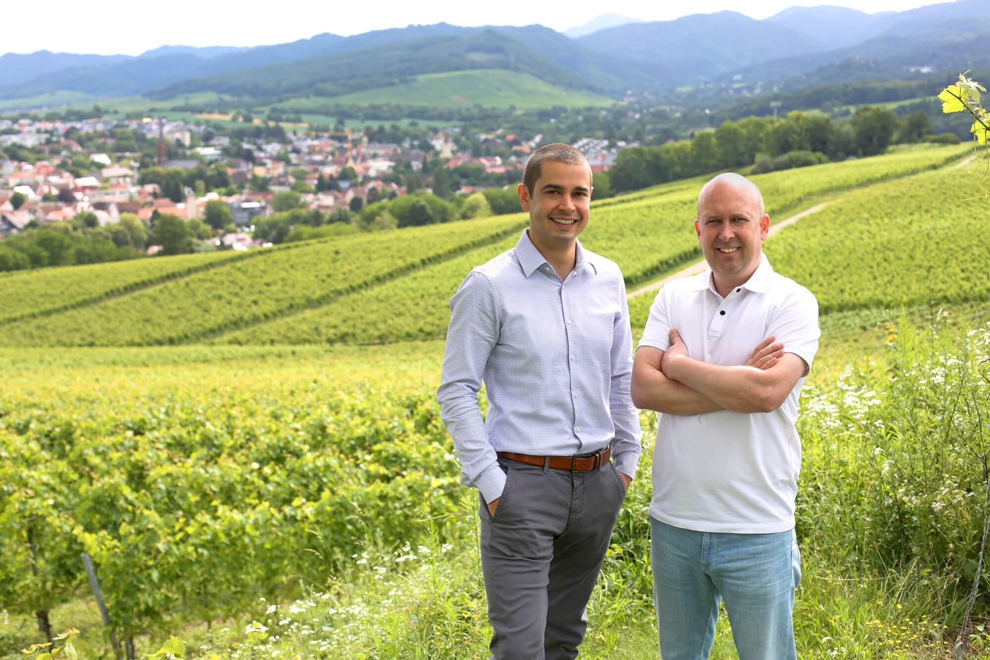 Ihre Ansprechpartner zum Thema Sozialversicherung für Grenzgänger in die Schweiz