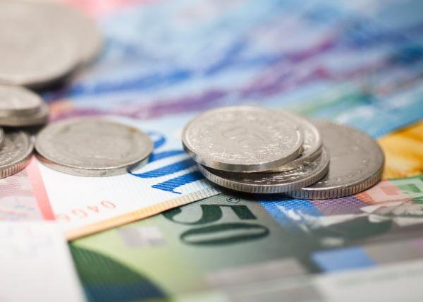 Direktversicherung Altersvorsorge Grenzgänger Schweiz