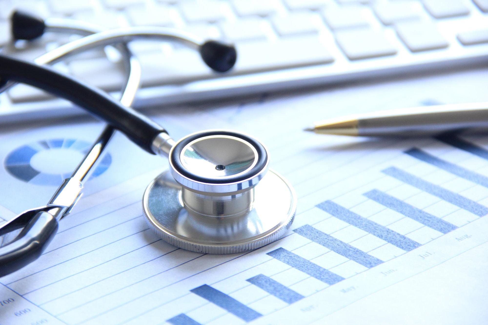 Krankenversicherung Grenzgänger Schweiz